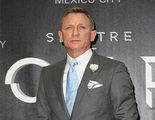 Un estudio afirma que Daniel Craig es el James Bond menos atractivo
