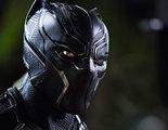 'Black Panther' contará con la protección de Rotten Tomatoes para evitar 'discursos de odio'