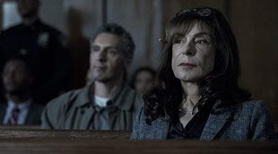 'El inocente' o 'Philadelphia', los juicios más emocionantes del cine y la televisión