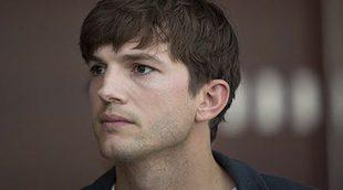 5 aciertos y 5 fallos en la filmografía de Ashton Kutcher