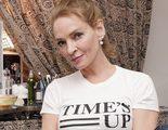 Uma Thurman rompe su silencio para cargar contra Harvey Weinstein y Quentin Tarantino