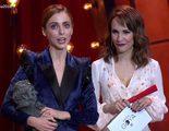 Premios Goya 2018: Los momentos más destacados de la gala