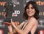 Premios Goya 2018: La reacción del emocionado equipo de 'Handia' y la apuesta de Isabel Coixet
