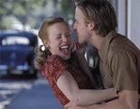 10 películas para llorar de amor en San Valentín