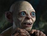 10 criaturas del cine de las que nos enamoraríamos