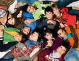 'Física o Química': Los protagonistas celebran el décimo aniversario de la serie con mensajes nostálgicos