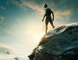 'Black Panther': La Cueva de Bruce te cuenta todo lo que necesitas saber sobre el rey de Wakanda