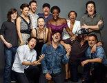 'The Walking Dead' podría haber jugado de nuevo con la muerte de un personaje