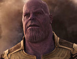 'Vengadores: Infinity War': Así evitaron las filtraciones del guion
