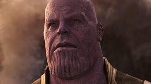 Así consiguieron los hermanos Russo que no se filtrase 'Vengadores: Infinity War'