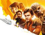 ¿Avanza el tráiler de 'Han Solo' la aparición de Jabba el Hutt?
