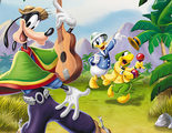 'Saludos amigos': Cuando Disney se tuvo que ir a Sudamérica a hacer propaganda
