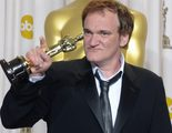 Quentin Tarantino responde a Uma Thurman: 'Fue uno de mis errores más terribles'