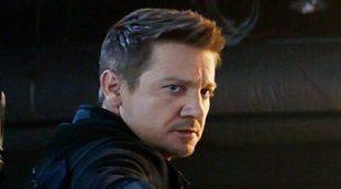 ¿Por qué no vemos a Ojo de Halcón en los tráilers de 'Infinity War'?