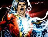 Sinopsis de 'Shazam', lo nuevo de DC, que ya ha comenzado el rodaje