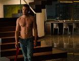 'Cincuenta sombras': ¿Estaría Jamie Dornan dispuesto a volver como Christian Grey para otra película?