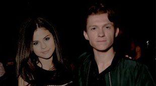 El reboot de 'Doctor Dolittle' ficha a Selena Gomez y Tom Holland