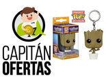 Las mejores ofertas en merchandising: 'Juego de Tronos', 'Harry Potter' y 'Black Panther'