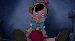 El Disney más creepy
