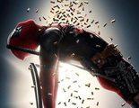'Deadpool 2': Nuevo tráiler con Cable como la estrella