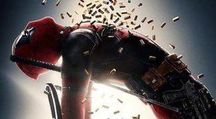 Cable es la estrella del nuevo tráiler de 'Deadpool 2'