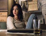 'Jessica Jones': Tráiler y póster de la segunda temporada