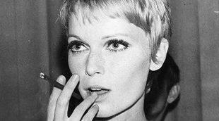 Lo mejor de Mia Farrow: De icono del terror a musa de Woody Allen
