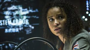 'The Cloverfield Paradox' pudo haber sido un crossover