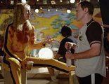 "Lawrence Bender, productor de 'Kill Bill', contesta a Uma Thurman: ""No participé en ningún encubrimiento"""