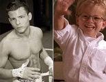 Jonathan Lipnicki, el niño de 'Stuart Little', busca pareja en televisión