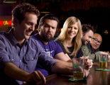 10 razones para engancharse a 'Colgados en Filadelfia', una de las mejores comedias que no estás viendo