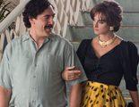 Nuevo tráiler de 'Loving Pablo': Javier Bardem y Penélope Cruz en su 'Narcos' particular