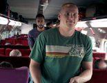 '15:17 Tren a París': Demasiada munición para tan poca gloria