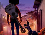 'Coco': Así era el marchoso inicio de la película que fue descartado