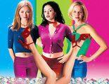 Oda a 'Caramelo asesino', la comedia negra teen de culto que vino antes de 'Chicas malas'
