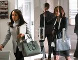 El crossover entre 'Scandal' y 'Cómo defender a un asesino' ya tiene promo