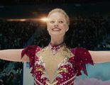 'Yo, Tonya': Descubre en este clip exclusivo por qué Margot Robbie está nominada al Oscar
