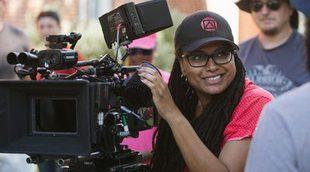Diez directoras que merecían haber sido nominadas al Oscar