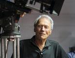 '15:17 Tren a París': Clint Eastwood explica por qué contrató a los héroes reales para la película