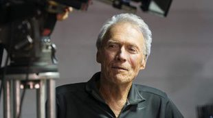 Clint Eastwood explica por qué prescindió de actores para '15:17 Tren a París'