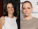 La ex representante de Rose McGowan se suicida y la familia culpa a la actriz y a Harvey Weinstein