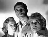 Muere John Gavin, actor de 'Psicosis' y 'Espartaco', a los 86 años