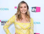 Elizabeth Olsen protagonizará una dramedia de episodios de media hora en Facebook