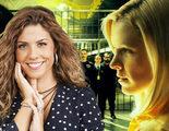 Internet pide a gritos que Miriam de 'OT 2017' esté en 'Vis a Vis'