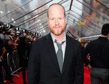 'Firefly' tendrá continuación oficial en una saga de novelas supervisadas por Joss Whedon