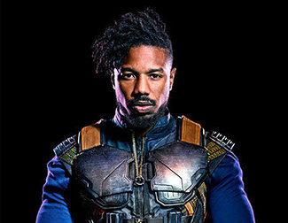 <span>&#39;Black Panther&#39;</span>: 5 claves que tienes que saber antes de verla