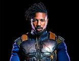 Las claves de 'Black Panther' que hay que saber antes de su estreno en cines