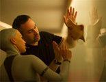 Alex Garland prepara una serie de ciencia ficción similar a 'Ex Machina' en FX