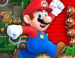 El creador de Super Mario explica cómo está trabajando con Illumination en la película