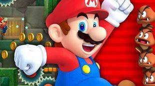 Por qué los creadores de los Minions harán la película de Super Mario